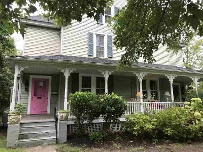 2 Bed 1.5 Bath Foreclosure Property in Cape May Court House, NJ 08210 - Romney Pl # A