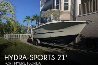 Craigslist - Boats for Sale Classifieds in Cape Coral ...