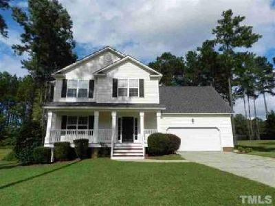 21 Hickory Nut Drive Smithfield Three BR, FABULOUS HOME IN