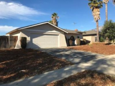 $2,100, 3br, Beautifully Upgraded 3 Bed 2 Bath House In Rancho Cucamonga For Lease