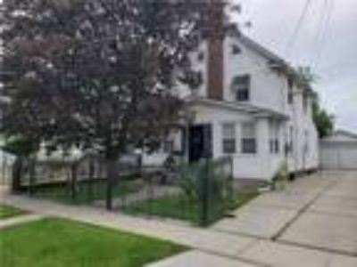Real Estate For Sale - Five BR, Three BA Single family