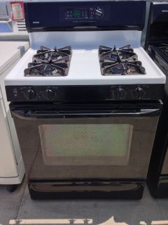 Images Of Gas Stoves Craigslist