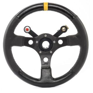 Sell JEGS Performance Products 10358K1 Steering Wheel, Button Bracket & Switch Kit motorcycle in Delaware, Ohio, United States, for US $243.06