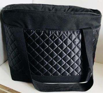 Coleman Large Quilted Cooler