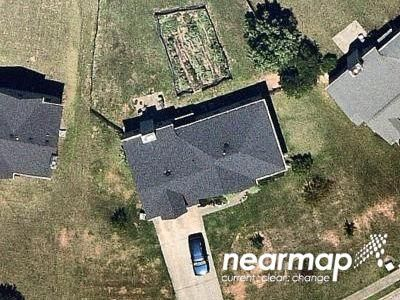 4 Bed 3 Bath Preforeclosure Property in Douglasville, GA 30135 - Soaring Dr