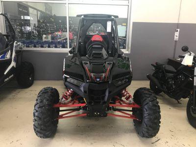2018 Polaris RZR RS1 Sport-Utility Utility Vehicles Corona, CA