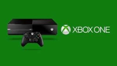 Video Game Systems and Games PS4, Xbox One and More
