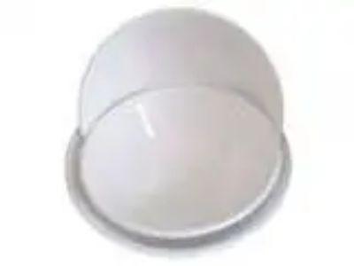 Melamine Dinnerware Bowl Set Restaurant Quality Melamine Dishwas