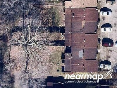 3 Bed 1.5 Bath Preforeclosure Property in Birmingham, AL 35215 - Springlake Ct