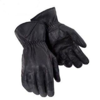 Find Tourmaster Select Summer Leather Glove Street, Cruiser, Dual Sport, Adventure motorcycle in Longview, Washington, United States, for US $34.99