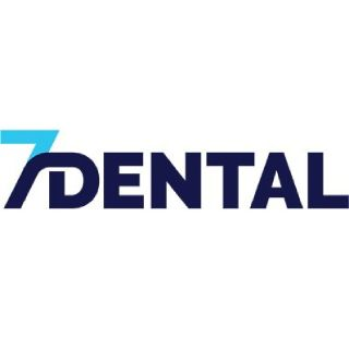 Your Experienced & Affordable Dentist in Phoenix, AZ