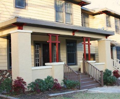 $525, 1br, Truly unique beautiful renovated historic apt Old Town