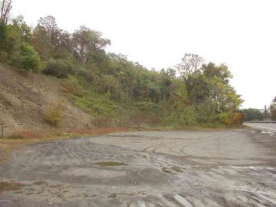 0 Route 220 Highway Hughesville, vacant land with great