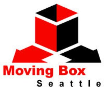 Spokane Moving Boxes WA Seattle Packing Supplies
