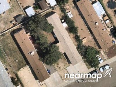 3 Bed 2 Bath Foreclosure Property in Las Cruces, NM 88005 - Calle Nuestra