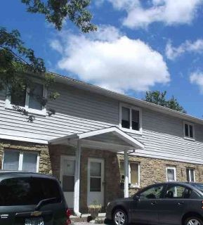 314 W Kenwood Drive Bloomington, Two BR 1.5 BA Second