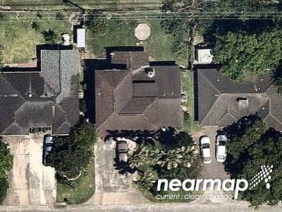 4 Bed 4 Bath Preforeclosure Property in Channelview, TX 77530 - Woodforest Blvd