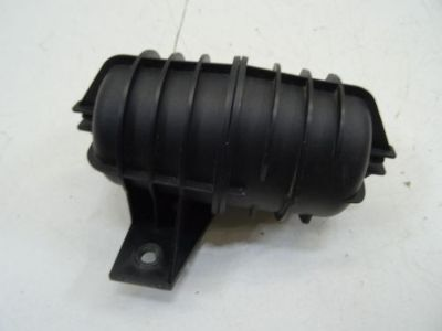 Buy 2008 - 2010 BMW 535 XI E60 ENGINE TURBO CHARGER VACUUM PUMP RESERVOIR TANK OEM motorcycle in Traverse City, Michigan, United States, for US $44.99
