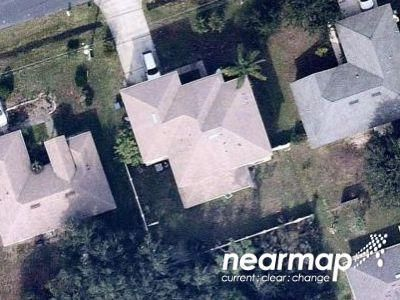 4 Bed 2.0 Bath Preforeclosure Property in Kissimmee, FL 34759 - Cockatoo Ct