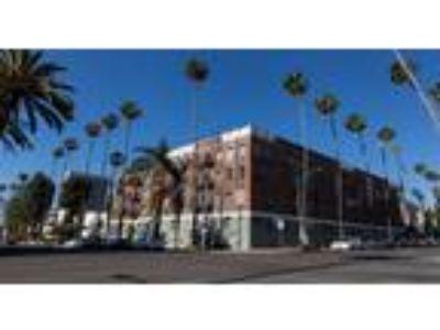 MKM Westwood, LLC - One BR / One BA
