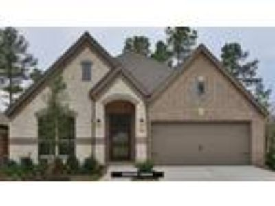 New Construction at 12614 WOODBOURNE FOREST DRIVE, by Perry Homes