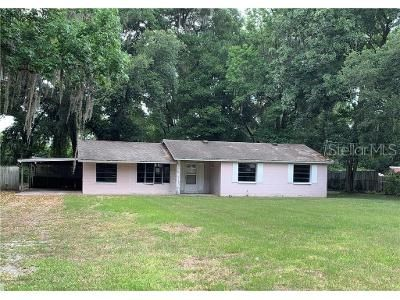 3 Bed 2 Bath Foreclosure Property in Plant City, FL 33565 - Shady Grove Ln