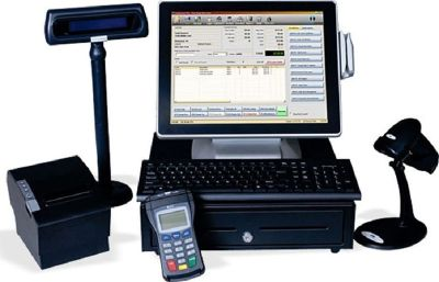 Just Get Best and Affordable POS System at Columbia MD | Saitec Solutions