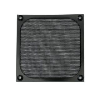 120mm Fan Filter Unit AFM-120B Aluminum