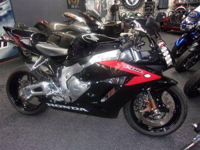 2004 Honda CBR1000RR Sport Motorcycles Philadelphia, PA