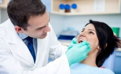 General-Dentistry Services by Professional Doctor | Vita Dental Katy