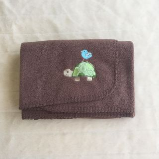 Baby Blanket (never used)
