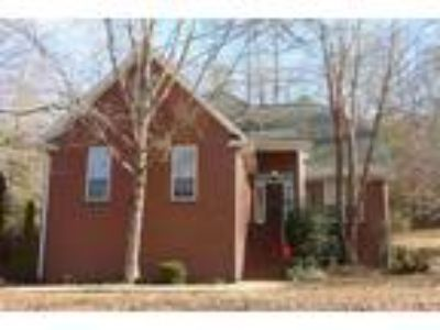 Valley Head Real Estate Home for Sale. $239,900 4bd/Three BA. - Matthew Woods