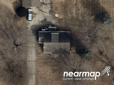 4 Bed 1.5 Bath Foreclosure Property in Hartland, WI 53029 - W30352 County Rd