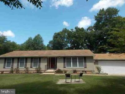 4350 Doncaster Dr Indian Head Three BR, Welcome Home Country