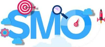 Advance SMO Services in USA