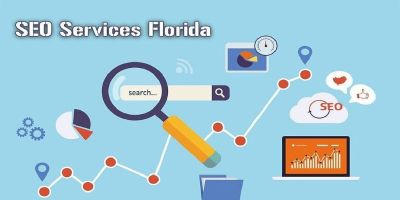 Finding a Good SEO Company in Florida