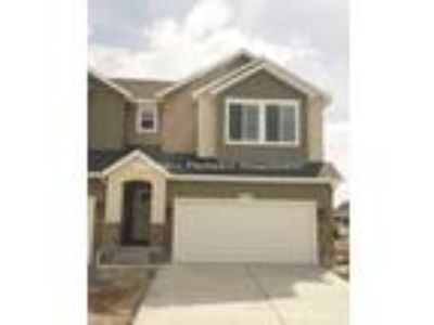 Four BR Three BA In Lehi UT 84043