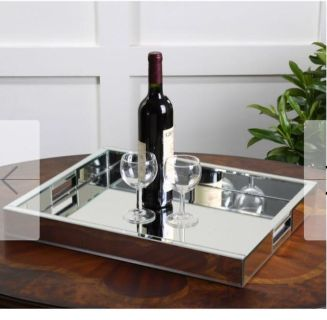 Looking for a mirror tray