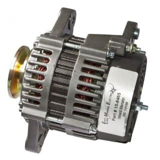 Buy Mercruiser Delco Style Alternator 20810 18-5983 7-SI 12V 70 Amp 3.0L 1999+ motorcycle in Oldsmar, Florida, United States, for US $109.00
