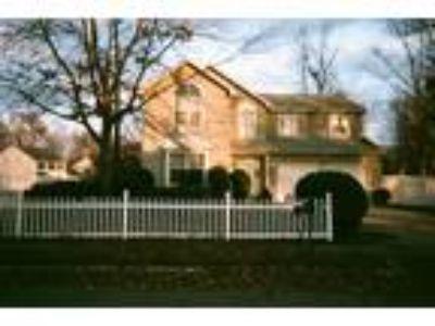 Pre-Foreclosure in Sicklerville, New Jersey