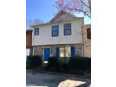 Two BR Two BA In Austell GA 30106