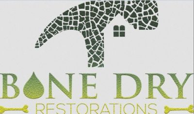 Bone Dry Restorations