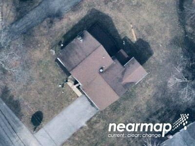 3 Bed 3 Bath Foreclosure Property in Poughkeepsie, NY 12603 - Frederick Dr