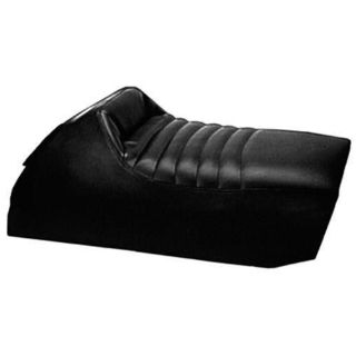 Buy Saddlemen AW122 Replacement Seat Cover Polaris Snowmobiles motorcycle in Indianapolis, Indiana, United States, for US $94.86