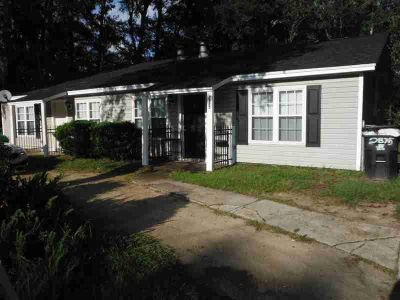 2875 MISSION Road Tallahassee, great investment property