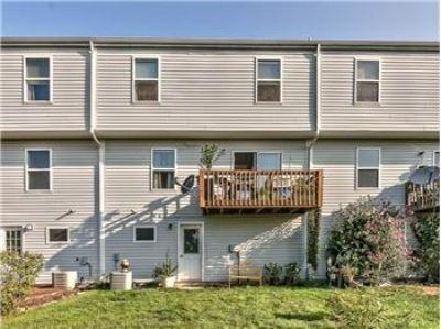 Craigslist Cranberry Township Pa Apartments