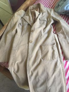 Forever 21 Jacket - Size Small Amazing Condition