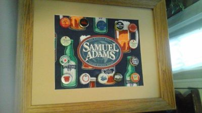 Bar Beer Pictures-Decor Items-Bar Cart-Beer Bottle Openers-Cigar  Boxes