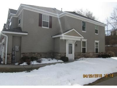 3 Bed 3 Bath Preforeclosure Property in Minneapolis, MN 55421 - Lomianki Ln NE