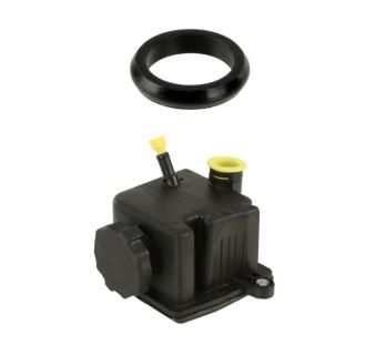 Find Mercedes W203 W208 W220 URO Power Steering Reservoir With Seal Ring 000 460 01 8 motorcycle in Nashville, Tennessee, US, for US $26.75